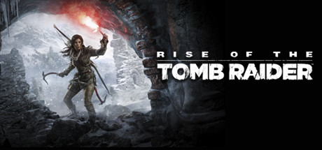 Rise of the Tomb Raider 2016 DLC – CPY Cracked