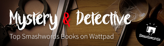 https://www.wattpad.com/list/335461127-top-smashwords-mystery-&-detective