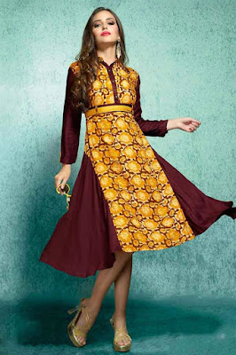 Latest-indian-salwar-kameez-and-suits-2017-for-girls-11