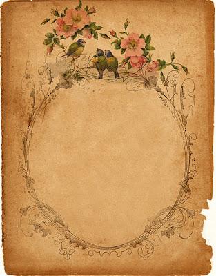 Imagenes texturas de papel antiguas imagenes y dibujos - Cosas antiguas para decorar ...