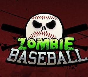 free download zombie baseball flash game free download flash games