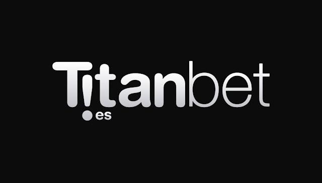 Titanbet.es, nuevo proveedor oficial de apuetas del Sevilla