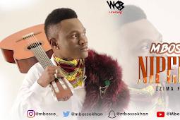AUDIO | Mbosso - Nipepee (Zima Feni) | Download Mp3