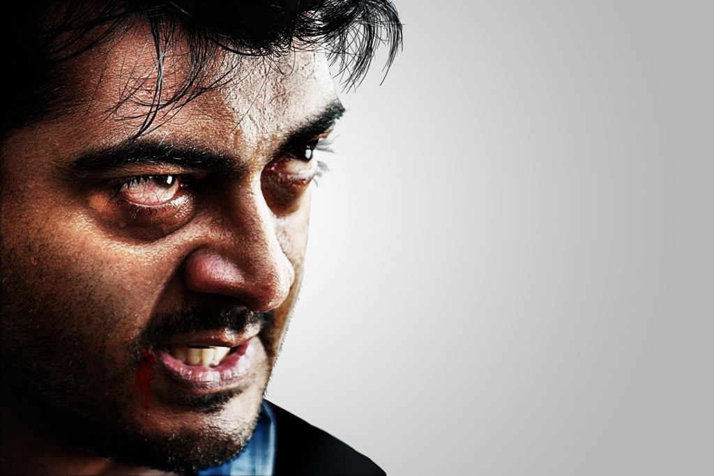 High Definition (HD) Wallpapers | High Quality (HQ ...