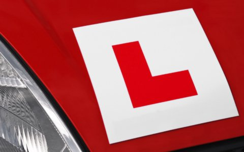 Things I Wish I'd Known Before Learning to Drive
