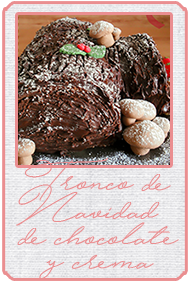 http://cukyscookies.blogspot.com.es/2013/12/christmas-around-world-i-francia.html