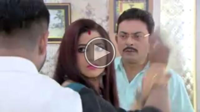 Rakhi Bandhan 22 Mar • Season 10 • Episode 476 - Starjalsha