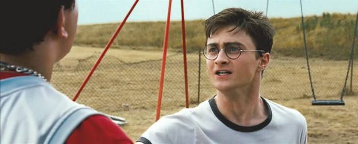 Harry potter part 7 in hindi free download hd