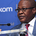 Eskom's #BrianMolefe says payout was an error, reasons ranged from resignation, unpaid leave, early retirement and retrenchment