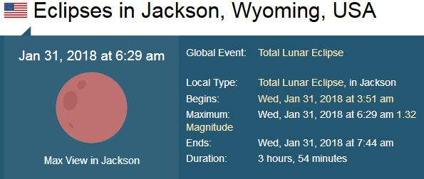 file:///C:/Users/God/Documents/Desktop/Eclipses%20visible%20in%20Jackson,%20Wyoming,%20USA.htm