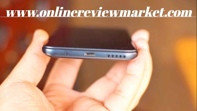 Redmi Go Full Review