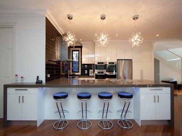 Make your dream kitchen with kitchen ideas Make your dream kitchen with kitchen ideas Make 2Byour 2Bdream 2Bkitchen 2Bwith 2Bkitchen 2Bideas56