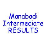 Manabadi Inter 1st Year Results, Manabadi AP Inter 1st Year Results 2013, Manabadi BIEAP Inter 1st Year Results, Manabadi BIEAP Inter 1st Year Results 2013,Manabadi Results Inter 1st Year will be announced on 21st April, 2013 at 08:00 AM. Inter RESULTS, Manabadi Intermediate RESULTS, Manabadi Result, Manabadi Results, Manabadi Inter 1st Year Results 2013,Inter 1st Year Results, Inter 1st Year Results 2013, RESULTS, University RESULTS, SSC RESULTS, India RESULTS, CBSE RESULTS,  Exam RESULTS, Anna university RESULTS, SSLC RESULTS, RESULTS on manabadi, RESULTS from manabadi, manabadi RESULTS,