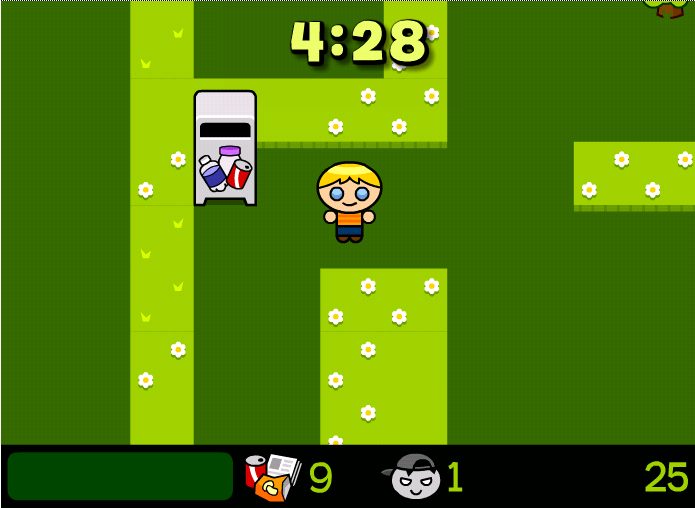 http://jogos360.uol.com.br/jogo_da_reciclagem.html