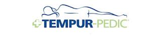 http://www.mattressandmore.com/brand/tempur-pedic-1-1.html