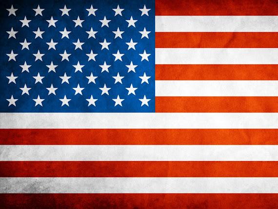 Američka zastava download besplatne pozadine za desktop 1280x960