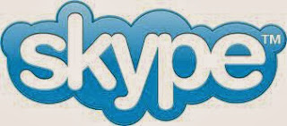 Download skype offline installer 8. 37 & classic 7. 41 for all os 2019.