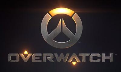 Game Overwatch Memiliki Turnamen Online Antar Negara