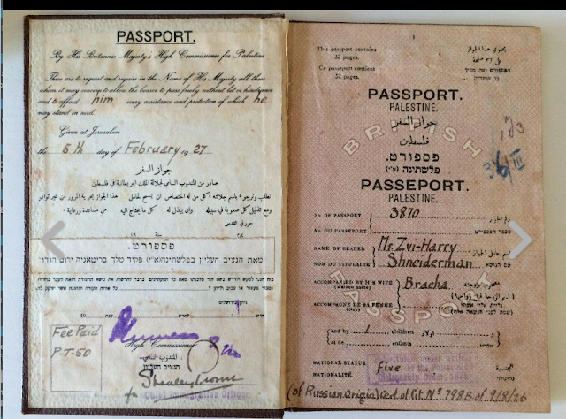 Holocaust Survivors and Victims Database -- Search for ...