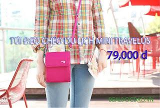 http://dealdocdao.vn/xemchitiet-447-tui-deo-cheo-du-lich-travelus-mini.html