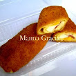 Risoles Daging Asap