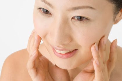 Benefits of Collagen for Health