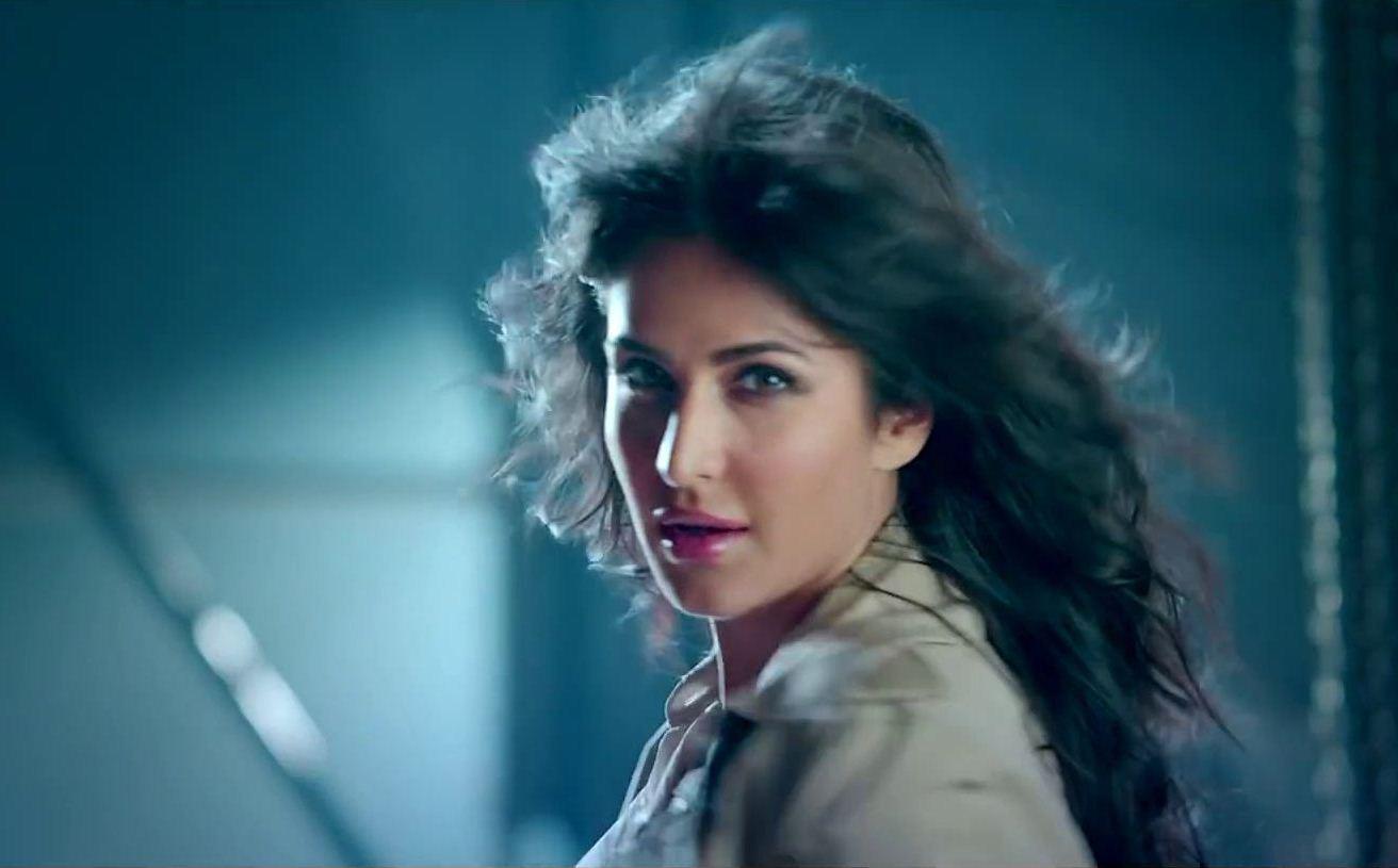 Bollywood Actress Katrina Kaif Hd Wallpapers, Hd Images -7846