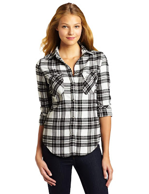 Find teen girl plaid shirt at ShopStyle. Shop the latest collection of teen girl plaid shirt from the most popular stores - all in one place.