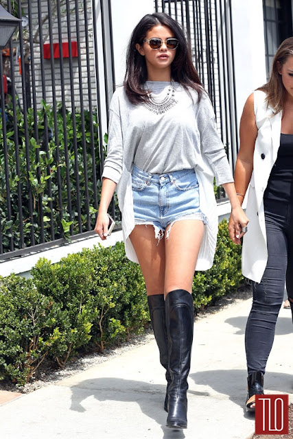 Ei Selena Gomez dating Dylan o Brien