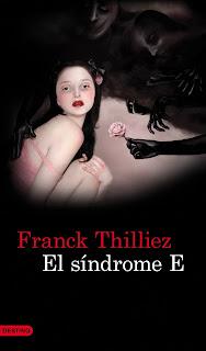 EL-SINDROME-E-Franck-Thilliez-2011