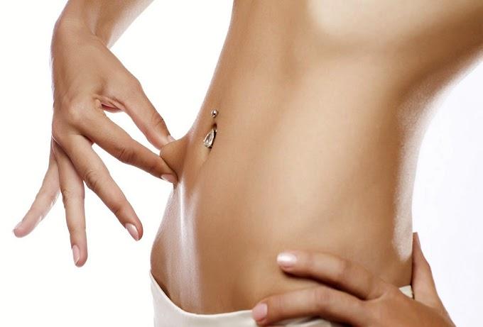 ¿Quieres lucir tu abdomen? Hazte una Abdominoplastia