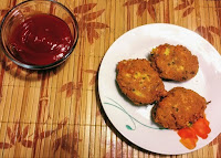 Almond Flour Fritters (Paleo, Keto, Gluten-Free, Whole30, Grain-Free, Low-Carb).jpg