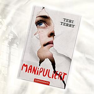 https://www.spiegelburg-shop.de/produkt/62600/manipuliert-bd-2/