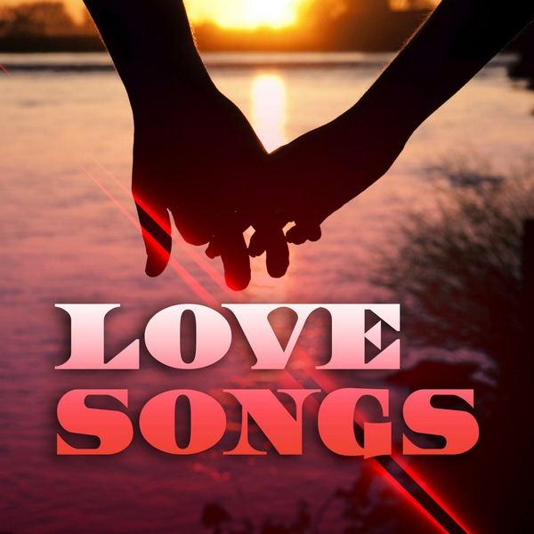 Whatsapp love song video download