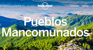 http://www.lonelyplanet.com/mexico/oaxaca-state/pueblos-mancomunados/introduction