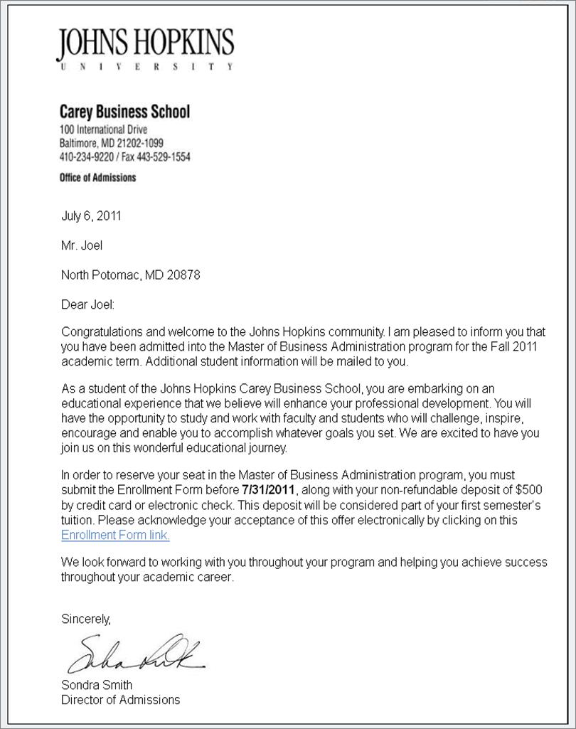 school acceptance essays 91 121 113 106 school acceptance essays