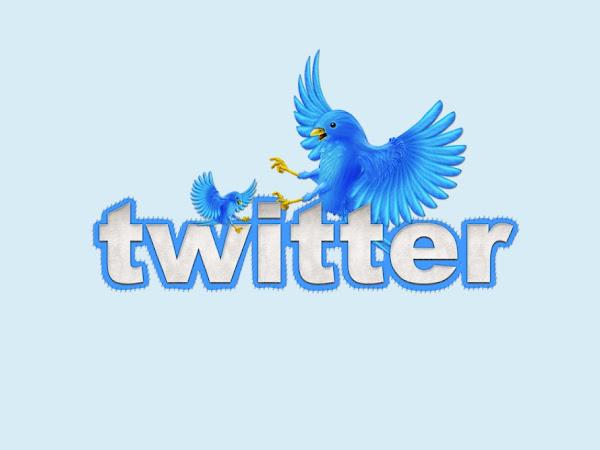 Tip Memenangi Live Tweet Competition