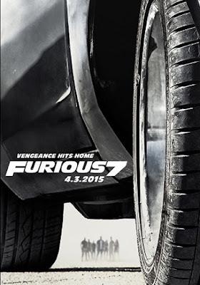Furious 7 (2015) Bluray Subtitle Indonesia