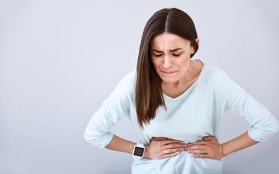 3 Tanaman Herbal untuk Maag Kronis