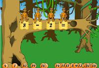 http://www.cyberkidzjuegos.com/cyberkidz/juego.php?spelUrl=library/rekenen/groep3/rekenen2/&spelNaam=Sumar%20hasta%2020&groep=3&vak=rekenen