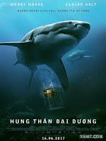 Hung Thần Đại Dương