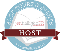 http://jenhalliganpr.com/tour/you-first