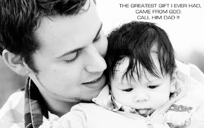 Happy Fathers Day 2016 Quotes for Whatsapp