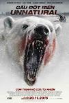 Gấu Đột Biến - Unnatural