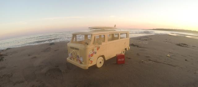 Sand & Surf