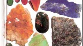 Guia de los minerales y las piedras preciosas