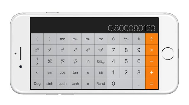 01_%25E5%2589%25AF%25E6%259C%25AC iOS Instructional: Carry out Magic Tips The usage of iPhone's Calculator iPhone Jailbreak