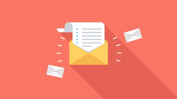 Complete Beginners Guide To Building An Email List - Udemy coupon