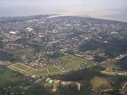 Davao Memorial Park