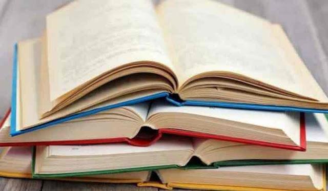 Tips Ampuh Menulis Cerpen untuk Pemula